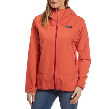 cycling rain jacket sale patagonia cloud ridge jacket women u0027s evo