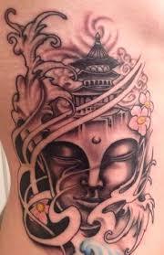 buddha tattoo designs tattoo designs endless tattoo designs