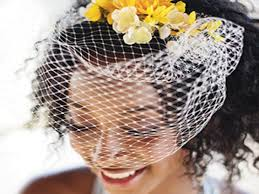 wedding supplies near me 10 shocking facts about wedding accessories near me