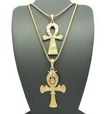 necklace set box images 278 best men 39 s necklace set images miami jpg