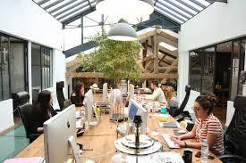 locaux bureaux start up ou entreprises les 10 bureaux effet waouw