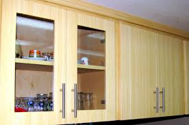 Changing Kitchen Cabinet Doors Ideas by Perkiness Replacement Cabinet Doors Tags Kitchen Cabinet With