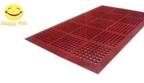 Commercial Kitchen Floor Mats by Anti Fatigue Floor Mats For Restaurant Kitchens