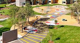 playground design beautiful school playground design ideas pictures decorating