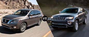 jeep laredo 2014 2014 nissan murano vs 2014 jeep grand cherokee design the nissan