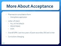 pharmacy as a profession ppt video online download