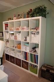 Basement Craft Room 211 Best Craft Room Images On Pinterest Storage Ideas Craft