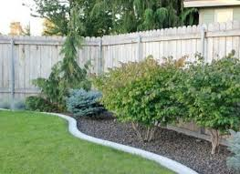 Kid Friendly Backyard Ideas On A Budget Room Kid Friendly Backyard Ideas On A Budget Craftsman