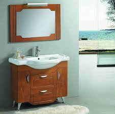 Wooden Bathroom Furniture Uk Wood Bathroom Furniture Fresh In Modern Collections Cabinets