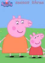 peppa pig season 5 tv show download