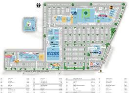 oakland park fl northridge shopping center retail space for