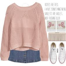 pink sweaters pink sweaters 2018 fashiontasty com