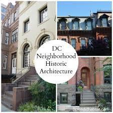 design styles archives splendid habitat interior design and