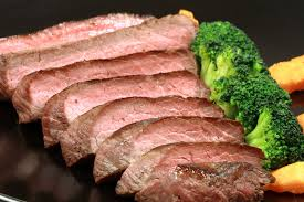 how to fix a london broil steak in a slow cooker livestrong com
