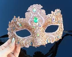 masquerade masks for sale masquerade mask etsy