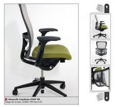 pour fauteuil de bureau charmant fauteuil de bureau professionnel siege ergonomique marque1