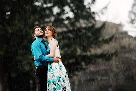 spokane wedding photographers spokane wedding photographers 014 spokane wedding photographer