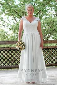 dresses for destination wedding top 5 plus size wedding dresses for a destination wedding the