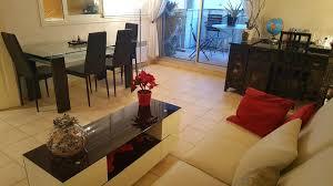 chambre avec proche chambre privée avec terrasse proche toutes commodités chambre