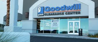 goodwill of southern nevada retail stores u0026 donation centers