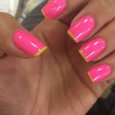 k nails 23 photos u0026 41 reviews nail salons 10230 berkeley pl