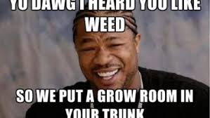 Funny Memes About Weed - funny weed memes stoner humor best funny weed memes