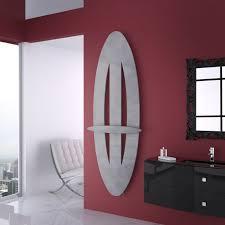 design heizkã rper wohnzimmer zavo ist ein stylishe vertikale design heizkörper