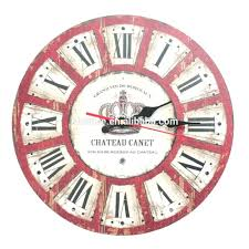 wonderful unusual kitchen wall clocks ideas best inspiration