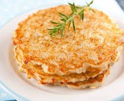 recette cuisine pomme de terre galettes de pomme de terre recette de galettes de pomme de terre