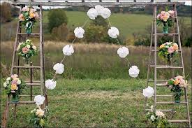 wedding arches decorating ideas wedding arch decorations 25 stunning ideas you ll fall in