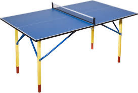 cornilleau ping pong table cornilleau mini ping pong table tennis tabletennis kickerkult