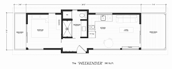 breckenridge park model floor plans park model floor plans awesome pocket house park model floor plans