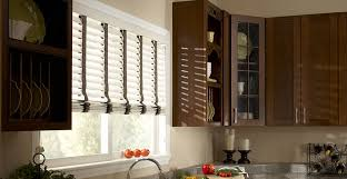 Wooden Blinds Com Purchase 2