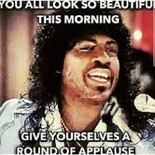 Good Morning Funny Meme - funny good morning wishes kappit clowning on em pinterest
