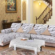 Sofa Cover Sectional Sofa Seat Cover Design Philippines Catosfera Net