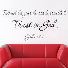 wall decals designs trendy and ch fave design purveyor areaware finest new new designs christian quote wall decals trust is god vinyl wall stickers home decor with wall decals designs