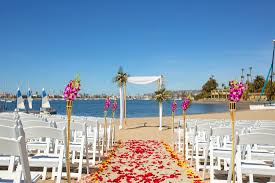 san diego wedding venues san diego hotel wedding venues san diego destination weddings