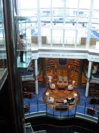 almost a baby boomer celebrity eclipse