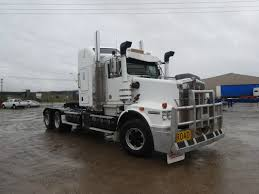 kenworth t650 specifications 2012 kenworth t659 primemover sa truck dealers australia truck