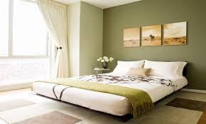 Green Bedroom Designs Bedroom Designs Bedroom Colors Olive Green Bedroom Walls