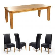 extendable dining table seats 10
