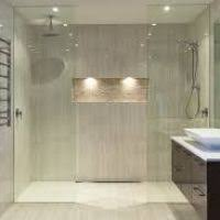 ideas for bathroom renovation bathroom renovation inspiration insurserviceonline com