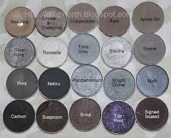 mac cosmetics black friday deals best 25 mac eyeshadow ideas on pinterest mac eyeshadow swatches