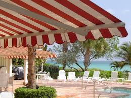 Retractable Awnings Boston Retractable Folding Lateral Arm Residential Awning Retractable