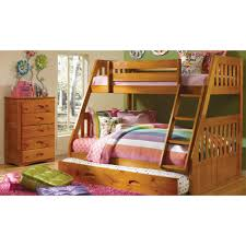 Twin Over Full Bunk Bed With Stairs Bunk Beds Bunk Beds On Amazon Metal Bunk Beds Twin Over Full