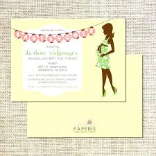 gift card baby shower poem baby shower invitation poetry gift thank you poem baby shower ideas