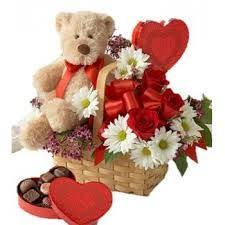 flowers delivery cheap merry christmas to everyone by http www a1bangaloreflowers