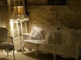 repeindre canapé repeindre le tissu d un fauteuil avant apres bricole et casserole