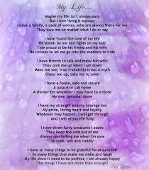 He Loves Me Not Quotes by My Life Jpg 1200 1368 Quotes That I Love Pinterest Poem