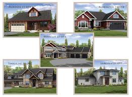 great house plans house plan house plans home plans garage plans floor